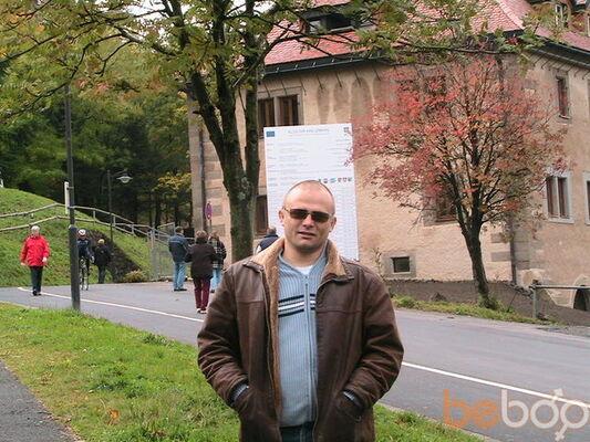 Фото мужчины yuriy, Bad Kissingen, Германия, 39