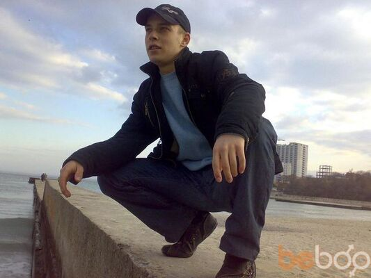 Фото мужчины kane, Запорожье, Украина, 31