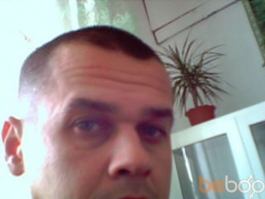 Фото мужчины bex2010, Хмельницкий, Украина, 38