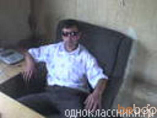 Фото мужчины TIGRYONOK, Ереван, Армения, 25