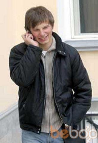 Фото мужчины masimo, Ровно, Украина, 28