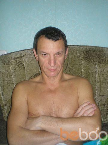 Фото мужчины eugene, Санкт-Петербург, Россия, 50