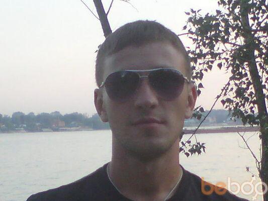 Фото мужчины ромарио, Самара, Россия, 33