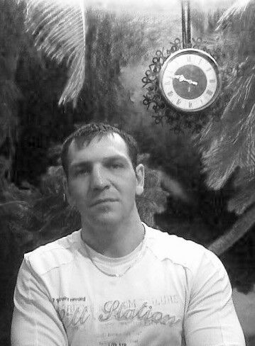 Фото мужчины Aleksei, Астрахань, Россия, 32