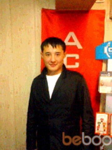 Фото мужчины sulta sexcar, Талгар, Казахстан, 34