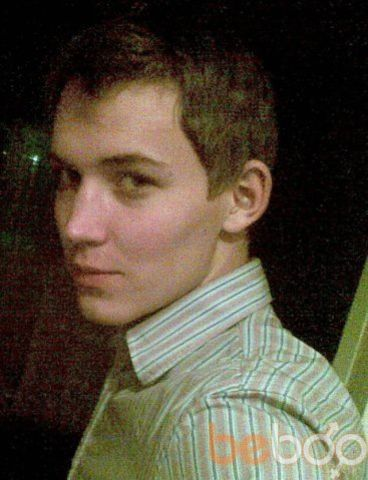 Фото мужчины Almaz, Казань, Россия, 27