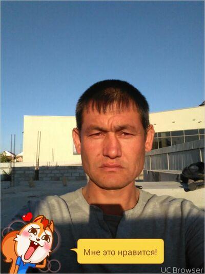 Фото мужчины Arabjon, Иркутск, Россия, 31