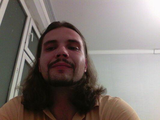 Фото мужчины Владиии, Красногорск, Россия, 28