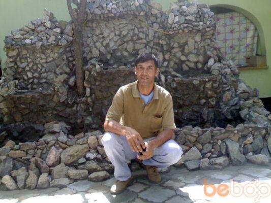 Фото мужчины myrod, Душанбе, Таджикистан, 39