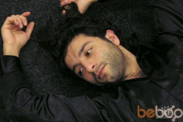 Фото мужчины mr Guk, Анталья, Турция, 36