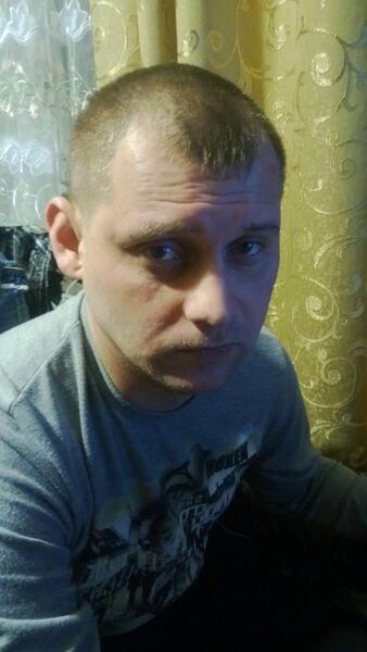 Фото мужчины ВЛАДИМИР, Павлово, Россия, 33