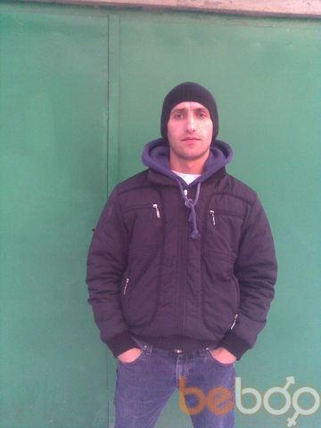 Фото мужчины gurgen, Одесса, Украина, 36
