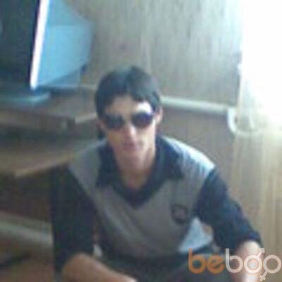 Фото мужчины zarj0008, Костанай, Казахстан, 29