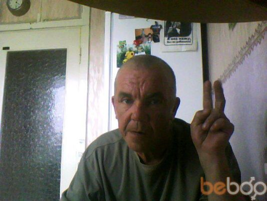 Фото мужчины egor45, Корсаков, Россия, 53