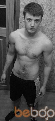 Фото мужчины Pablo, Санкт-Петербург, Россия, 31