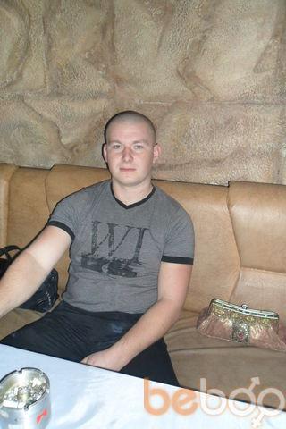Фото мужчины adrian_21, Кишинев, Молдова, 29