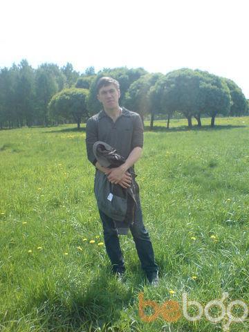 Фото мужчины KOLDUN, Санкт-Петербург, Россия, 33