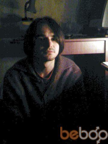 Фото мужчины teodor9, Кишинев, Молдова, 33
