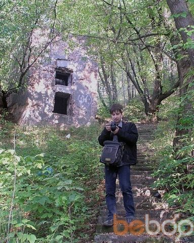 Фото мужчины vpopkuartem, Нижний Новгород, Россия, 39