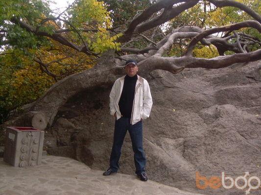 Фото мужчины Егор, Симферополь, Россия, 43