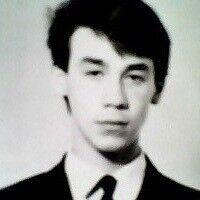 Фото мужчины Митяй, Самара, Россия, 43