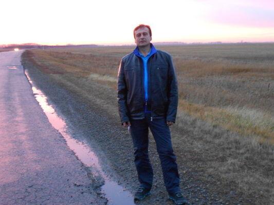 Фото мужчины Валерий, Ленинск-Кузнецкий, Россия, 47