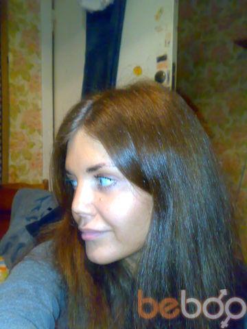 Фото девушки StripElektra, Екатеринбург, Россия, 29