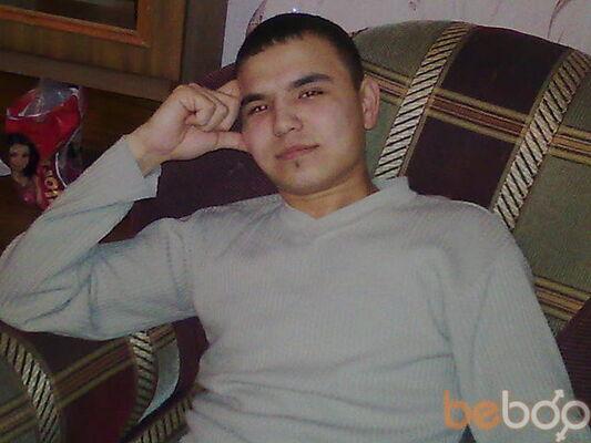 Фото мужчины denis, Гомель, Беларусь, 27