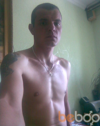 Фото мужчины ivan, Шостка, Украина, 32