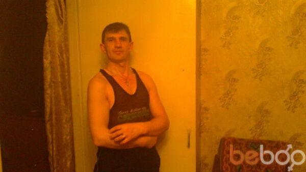 Фото мужчины василек, Попасная, Украина, 48