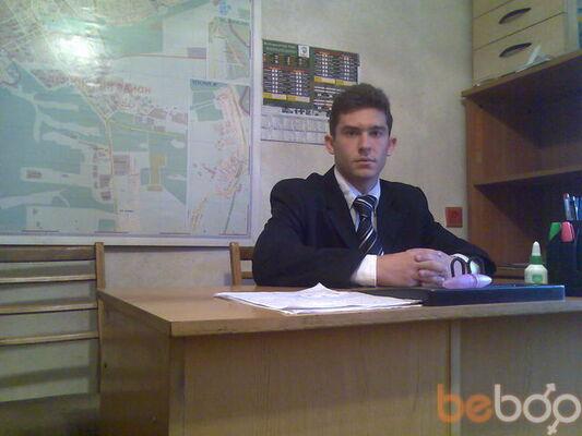 Фото мужчины Slava, Херсон, Украина, 33
