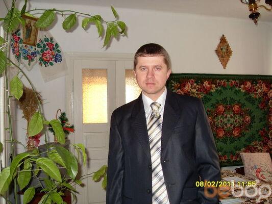 Фото мужчины 24sl, Шумское, Украина, 38