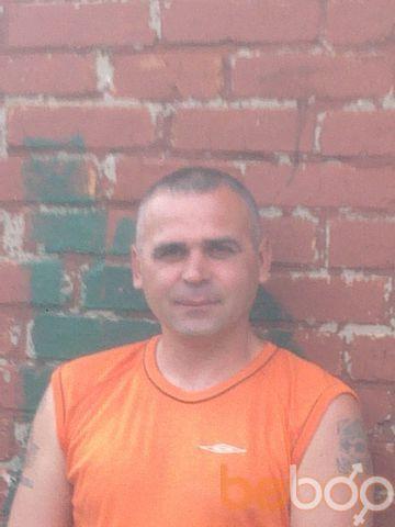 Фото мужчины slava, Шахты, Россия, 41