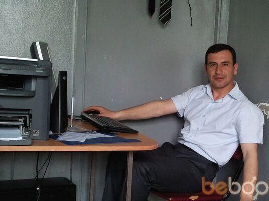 Фото мужчины nicat616, Баку, Азербайджан, 33