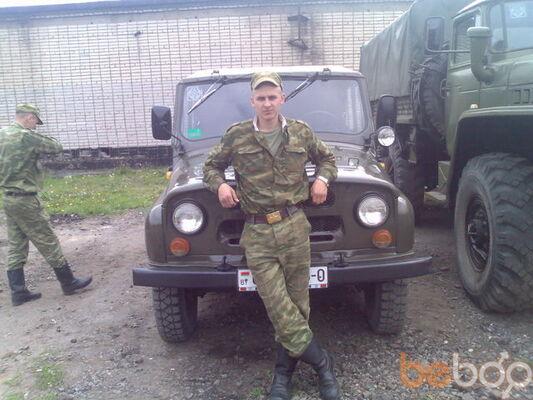 Фото мужчины Багдан, Брест, Беларусь, 29
