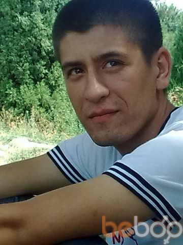 Фото мужчины Muzya, Андижан, Узбекистан, 29