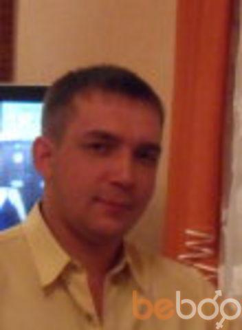 Фото мужчины руслан, Иркутск, Россия, 37
