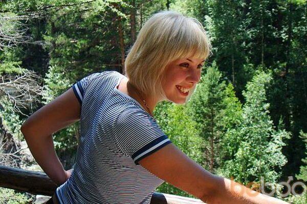 Фото девушки Маша, Иркутск, Россия, 30