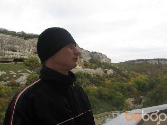 Фото мужчины speculant, Симферополь, Россия, 26