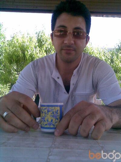 Фото мужчины Yuri2117, Ереван, Армения, 36