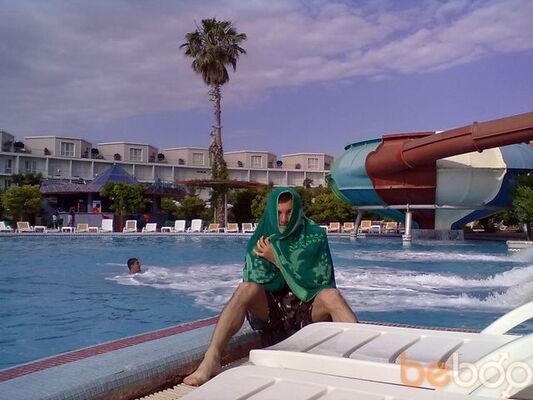 Фото мужчины Shadow, Баку, Азербайджан, 32