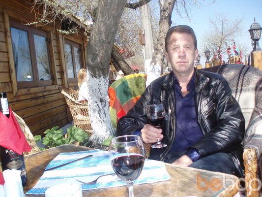 Фото мужчины odessit, Одесса, Украина, 52