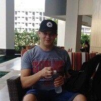 Фото мужчины Валентин, Владивосток, Россия, 33