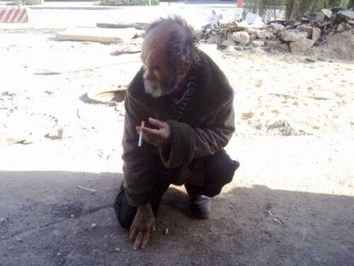 Фото мужчины максим, Волгоград, Россия, 20