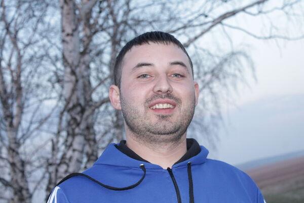 Фото мужчины Валерий, Зарайск, Россия, 33