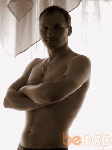 Фото мужчины Сергей, Ивантеевка, Россия, 38