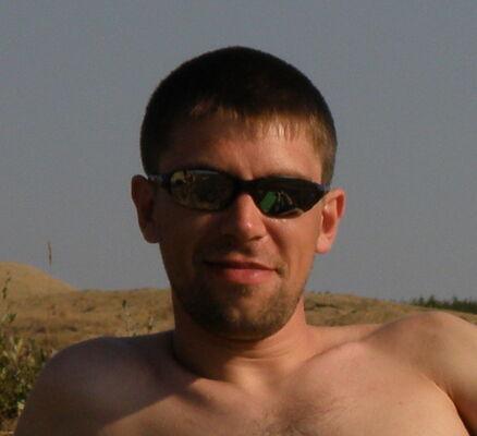 Фото мужчины Борис, Уфа, Россия, 32