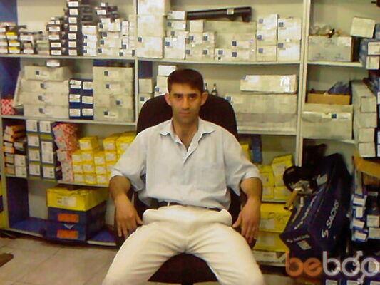 Фото мужчины amil, Баку, Азербайджан, 35