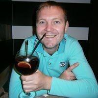 Фото мужчины Денис, Варшава, США, 33