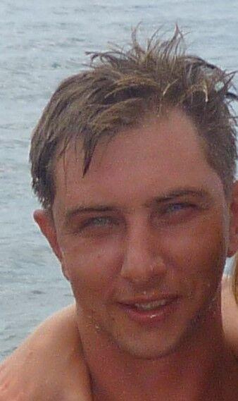 Фото мужчины Дмитрий, Астрахань, Россия, 39